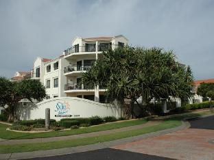 A Beach Escape at The Sands Resort PayPal Hotel Yamba