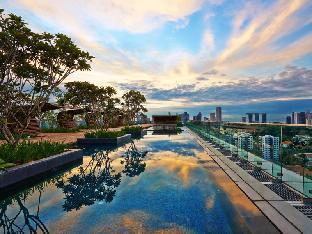 Hotel Jen Orchardgateway Singapore3