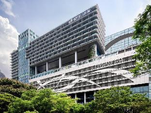 booking Singapore Hotel Jen Orchardgateway Singapore hotel