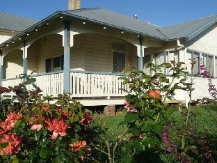 McGowans Boutique Bed and Breakfast PayPal Hotel Port Macquarie