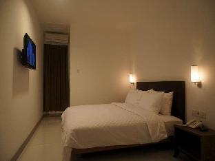 Hello Hotel
