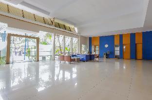 RT.9/RW.4, Jl. Raya Bungur Besar No. 157, Bungur, Senen, Central Jakarta, 10460