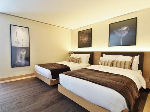 Hotel LKF By Rhombus (Lan Kwai Fong) PayPal Hotel Hong Kong