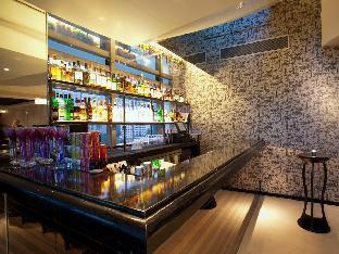 Hotel LKF By Rhombus (Lan Kwai Fong) discount