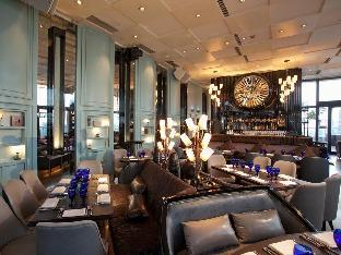 booking Hong Kong Hotel LKF By Rhombus (Lan Kwai Fong) hotel
