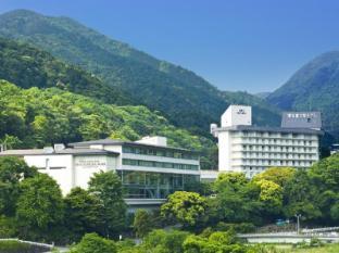 Yumoto Fujiya Hotel Хаконе