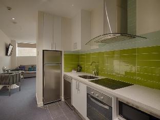 Adara Richmond Apartments5