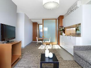 Premier Apartment