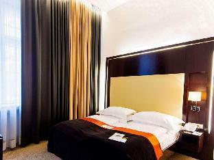 expedia The Levante Parliament Hotel