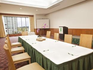 Holiday Resort & Spa Guam - Sala conferenze