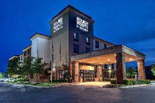 Booking Now ! Four Points by Sheraton Memphis - Southwind