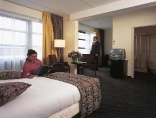 trivago Amrâth Hotel Alkmaar