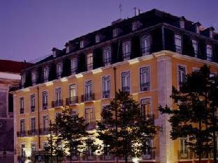 Reviews Bairro Alto Hotel