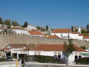 Josefa D Obidos - Hotel
