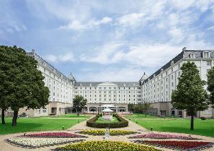 Reviews Hotel Nikko Huis Ten Bosch