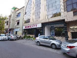 Suncity Hotel