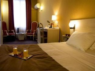 Best Western Grand Hotel Francais Bordeaux - Guest Room