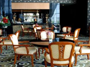 Grand Waldo Hotel Macau - Le Cafe