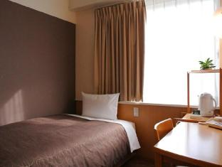 Green Korakuen - Hotels booking