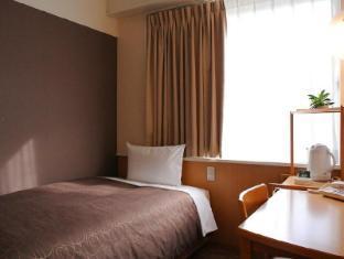 東京グリーンホテル後楽園 (Tokyo Green Hotel Korakuen)
