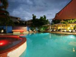 Central Plaza Port Douglas Apartments Port Douglas