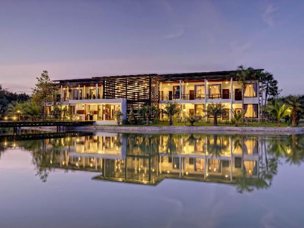 Horizon Village & Resort Chiang Mai