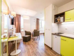 Comfort Suites Universites Grenoble
