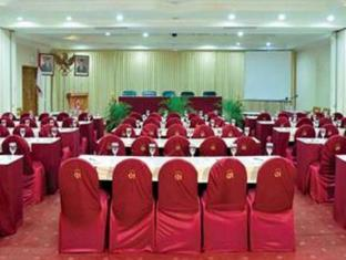 Hotel Cendana Surabaya - Meeting Room