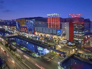 Novotel Mangga Dua Hotel