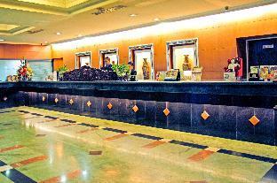 Jl. Haji Agus Salim 2-4, Pemuda Highway