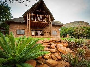 Amafu Forest Lodges