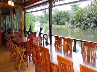 コーロイ リゾート スラート Kohloy Resort Surat