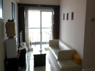 Apartment Braga City Walk