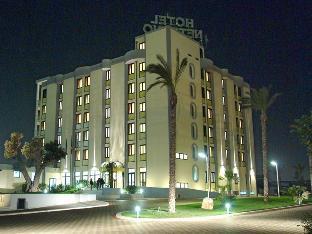 內圖諾酒店
