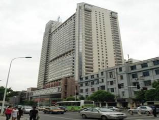 Changsha Gaoyuanhong Hotel - Changsha