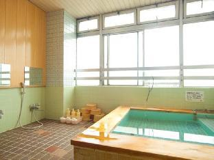 Beppu Ekimae Hotel Hayashi image