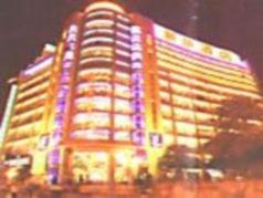 Xinhua Jiefangbei Hotel, Chongqing