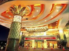 Harbin Fortune Days Hotel, Harbin