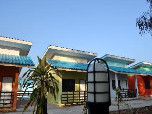 ケウナムライ リゾート Kaewnamlai Resort