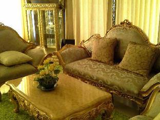 クンイン リバーサイド レジデンス Khunying Riverside Residence