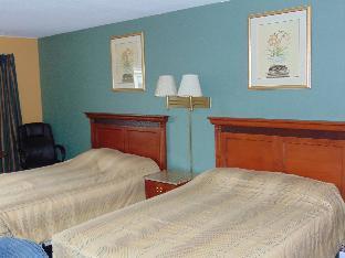 book Roxboro (NC) hotels in North Carolina without creditcard