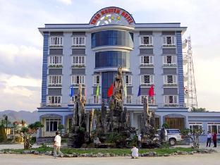Thao Nguyen Moc Chau Hotel