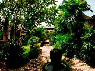 Foto Agoda