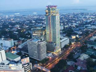 Crown Regency Hotel & Towers Cebu City