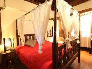 バーン ゴンカム ホテル Baan Gong Kham Hotel