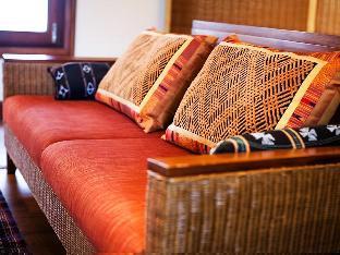 booking Chiang Mai Oasis Baan Saen Doi Spa Resort hotel
