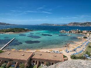 Santo Stefano Clubviaggi Resort Maddalena