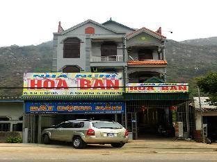 Hoa Ban Guesthouse