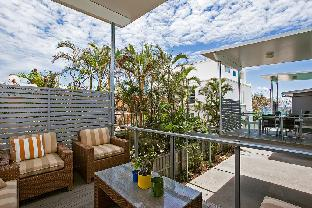 Sandbox Apartments best deal