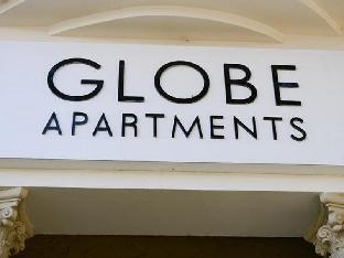 Globe Apartments PayPal Hotel Wagga Wagga